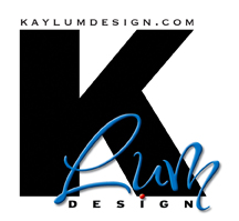 kay lum designwebnew72