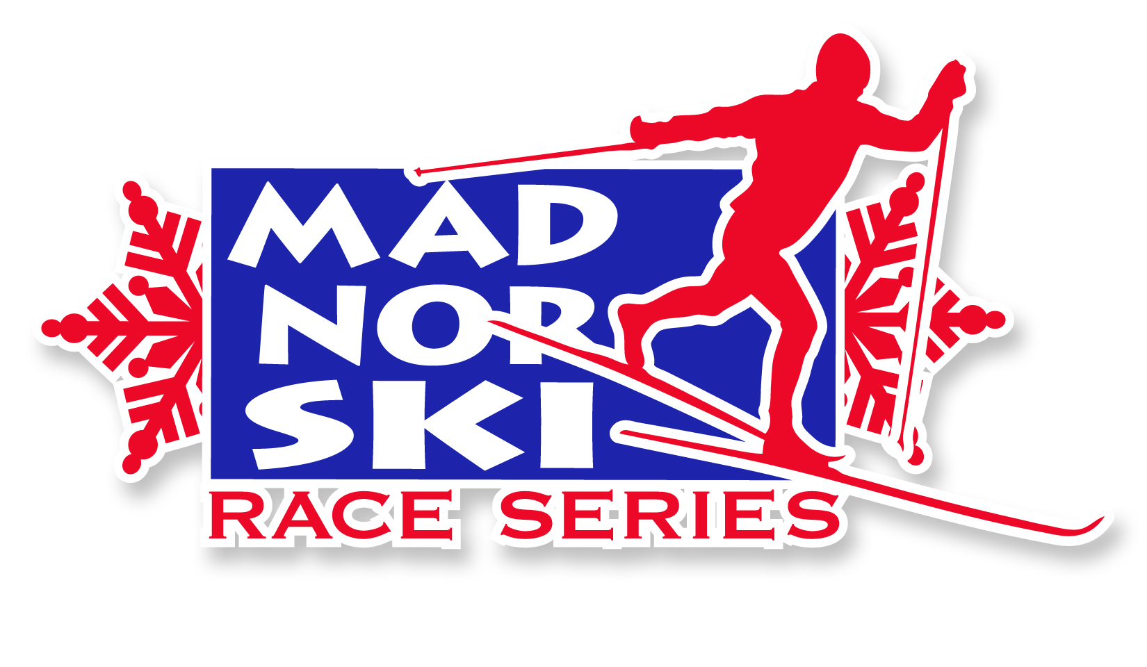 MadNorSki Race Series