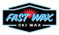 ski-wax200x120Black