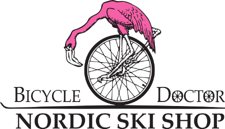 Bicycle Doctor - Dousman, WI